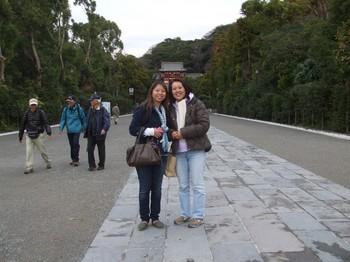 Kamakura 3.jpg