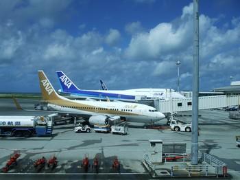 Okinawa 4.jpg